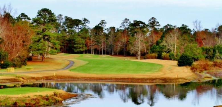 belvedere country club | Ward Realty Topsail Island