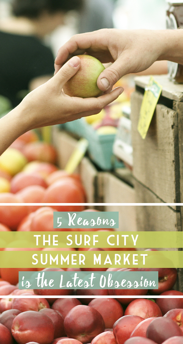 5-reasons-the-surf-city-summer-market-is-the-latest-obsession-pin