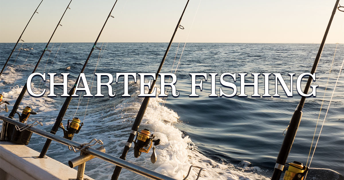Everything you need to know about fishing on topsail island for Topsail island fishing charters
