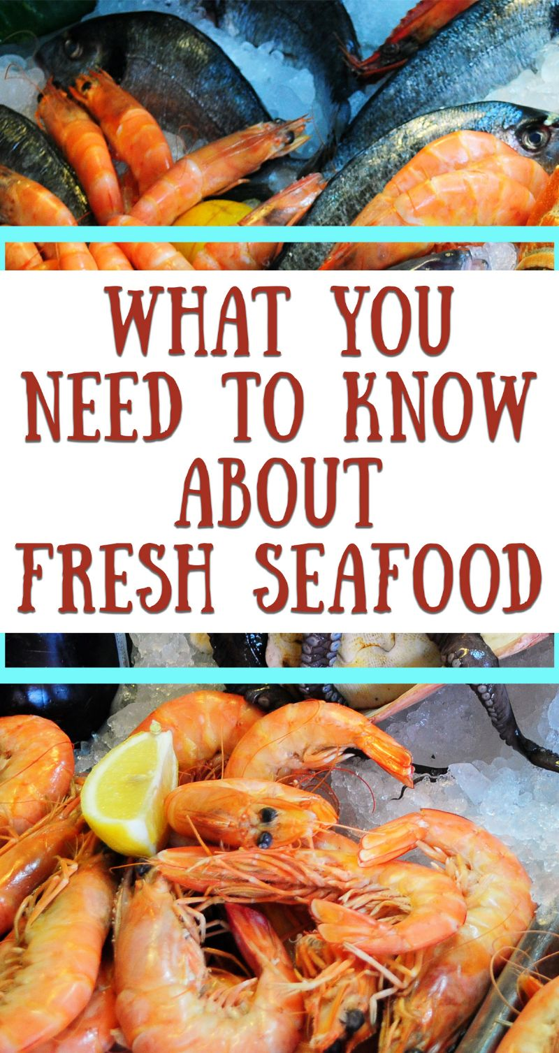 what-you-need-to-know-about-fresh-seafood-pin