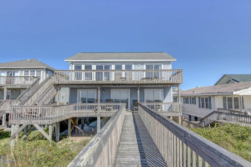 homes-forsale-in-topsail
