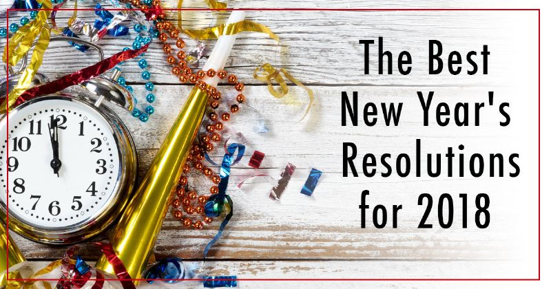 topsail-new-year-resolutions