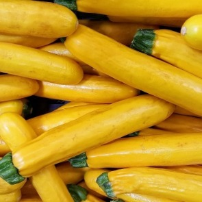 yellow squash | Ward Realty Topsail Island